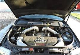 2003 audi rs6 horsepower audi rs6 sedan in california for sale used cars on buysellsearch