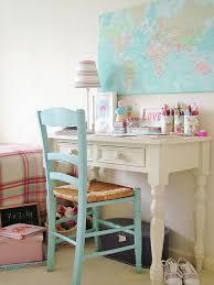 Desk Chair Ideas Great Best 25 Pink Desk Chair Ideas On Pinterest Office Chairs