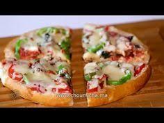 choumicha tv cuisine choumicha web tv شميشة ويب تيفي choumicha