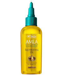 alma legend hair products amla legend rejuvenating mini oil optimum salon haircare