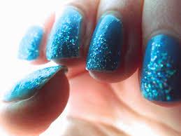 cool amazing frozen nail arthttp nails side blogspot com