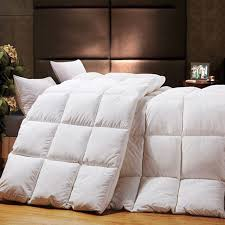Duck Down Duvet Double Down Comforter Queen Size Hq Home Decor Ideas