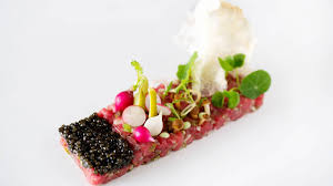 gordon ramsay cuisine cool restaurant deals at gordon ramsay restaurants bookatable