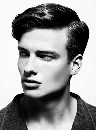 1960s hairstyles for men 60s hairstyles men 80 cool enough side swept hairstyle for men