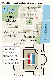 westminster abbey floor plan fake peers practise setting up a flat pack lords in case of