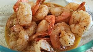 Destin U0027s Best Seafood Restaurants And Markets Florida Travel Blalock Seafood Market U2013 Destin 2015 The Ravenous Princess