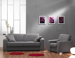 fauteuil canapé canapé et fauteuil gris photo 5 15 canapé et fauteuil gris