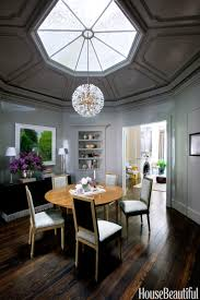 dining room lighting ideas for a magazine worthy look sputnik chandelier by jonathan adler via the imperfectionist blog view in gallery vintage sputnik pendant