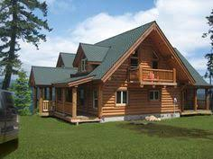house design new mexico small log cabin kits 10 bieicons the