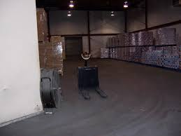 2200 large warehouse for rent 308 steep st richmond ky www
