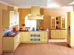 interior design near me affordable kitchen cabinets new best