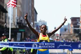 Boston Marathon Route Map by Boston Marathon 2017 Route Information Course Map Road Closures