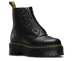 dr martens womens boots size 9 sinclair s boots official dr martens store