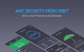 advanced systemcare for android amc security clean boost for android free and