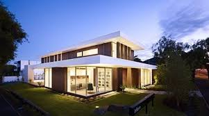 likeness of top ten modern top 10 modern house designs archives architecture designs