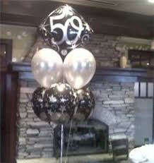balloon decoration ideas and pictures diy balloon decoration