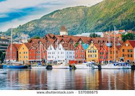 norway stock images royalty free images u0026 vectors shutterstock