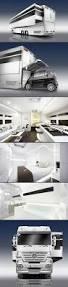Luxury Caravan Best 20 Luxury Caravans Ideas On Pinterest Dream House Trailer