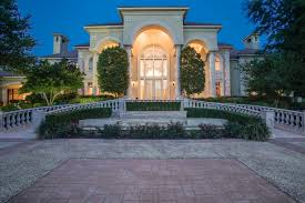 mansions in dallas update dallas a central hub for market and real estate news