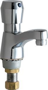 sloan faucets sensor best faucets decoration
