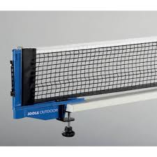 joola conversion table tennis top joola conversion table tennis top with net set and protective foam