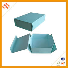 Cardboard Origami - custom cardboard origami box buy custom cardboard origami box