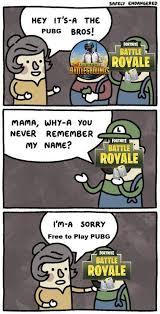 pubg memes hello free to play pubg dank memes amino