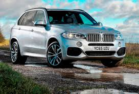 Bmw X5 Hybrid - wheels alive u2013 bmw x5 xdrive 40e first impressions