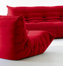 Furniture Stores West 3rd Street Los Angeles High End Modern Furniture Store Los Angeles Ca Ligne Roset