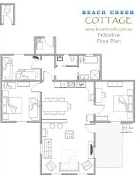 floor plans for cottages craftsman beach cottage house plans design ideas vacation home 2