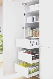 kitchen pull out kitchen cabinet organizers home design