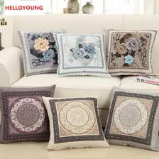 discount chinese chair cushion covers 2017 chinese chair seat