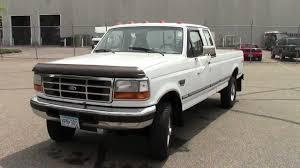 1996 ford f250 4x4 1996 ford f250 hd 4x4 ext cab box