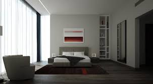 Simple Interior Designs With Ideas Photo  Fujizaki - Simple interior design ideas