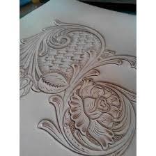 free download leather craft pattern leather pattern leathercraft