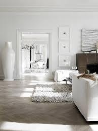 272 best living room images on pinterest live living room ideas