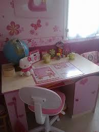 le de bureau fille bureau enfant pas chere luxury chambre de ma fille photo 3 6 le coin
