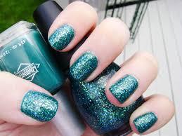 15 nail art loving nails 2017 styles art nails pinterest