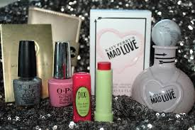 4 must have 2016 beauty products win katy perry u0027s mad love