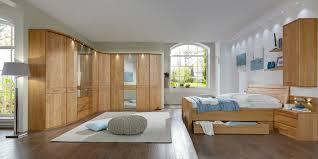 Wiemann Schlafzimmer Buche Schlafzimmer Erle Teilmassiv Haus Ideen