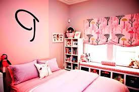 girl bedroom tumblr bedroom decorating ideas for teenage girls tumblr ianwalksamerica com