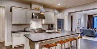 Atlanta Kitchen Designer by Custom Kitchens And Kitchen Remodeling Studio B Interior Design