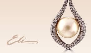 top jewellery designers designer jewelry eli fashion designer jewelry mccaskill