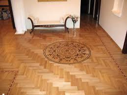 Hardwood Floor Planks Herringbone Flooring Chevron Hardwood Parquet Hardwood Floor