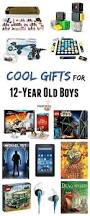 Halloween Gift Ideas For Toddlers by Gifts For 12 Year Old Boys Imagination Soup
