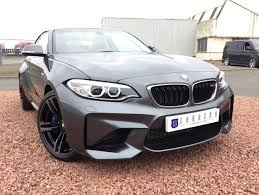 used bmw cars uk 146 best bmw m2 images on used bmw used cars and glasgow