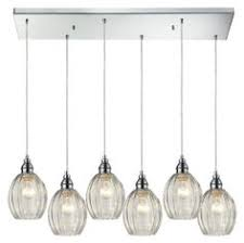 Multi Pendant Lighting Fixtures Philips Abacus 27 Inch Diameter Modern 5 L Multi Pendant