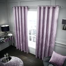 Pink Sparkle Curtains Blush Pink Curtains Cjphotography Me