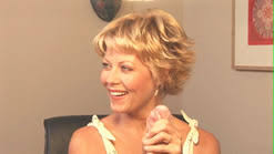 barbara niven s haircut barbara niven hairstyles the latest trend of hairstyle 2018
