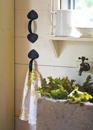 Bathroom Hand Towel Hooks 29 Best Vintage Storage Ideas And Designs For 2017